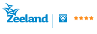 vvv-zeeland_classificatie