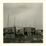 bouw_steigers003