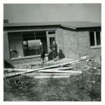 bouw_voorkant002