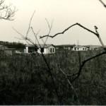 huis_1960001