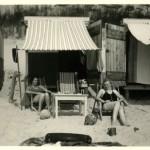 strandleven_1951001